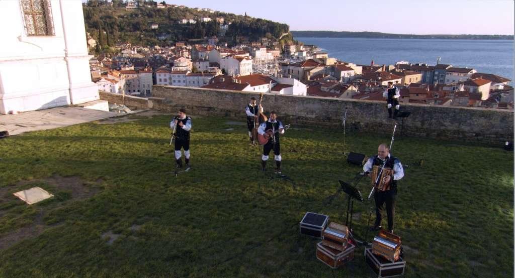 koncert piran (1)