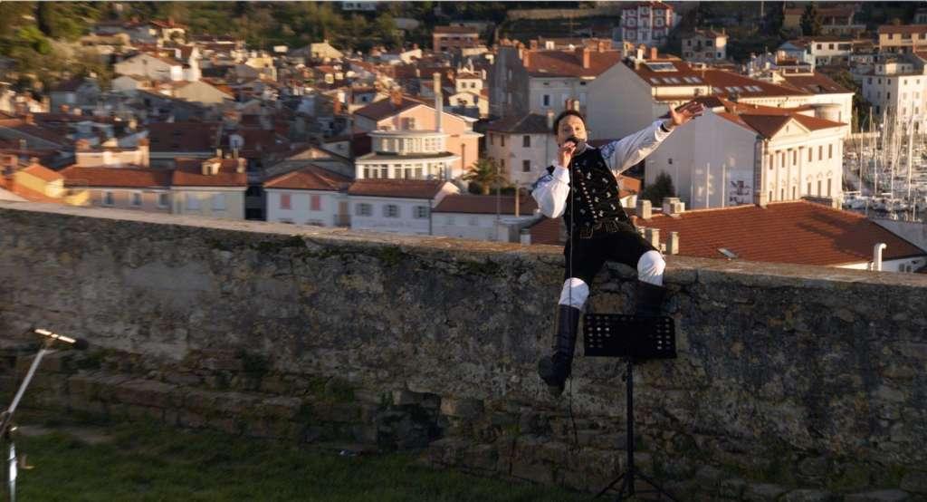 koncert piran (2)